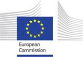 Eiropas komisija logo