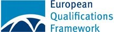European Qualification Framework logo