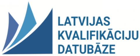 LKD logo
